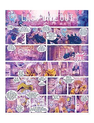 Issue 1, page 34